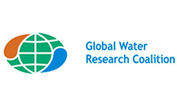 Global Water Research Coalition